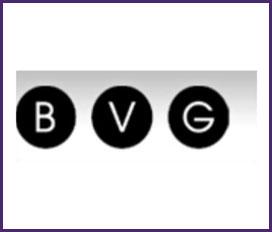 bvg-brand