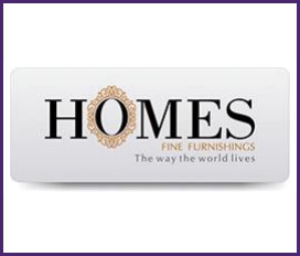 homes-brand