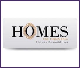 homes-brand