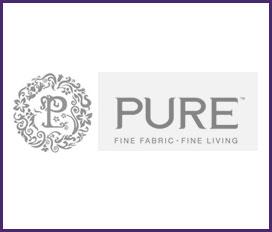 pure-fine