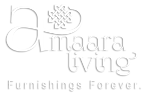 Amaara Living