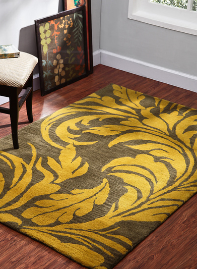 Compare S On Chair Rug Online Ping Low